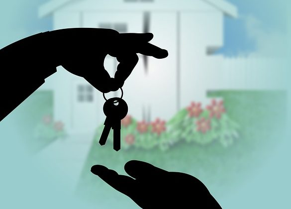 Why This Home Loan is the Real Deal