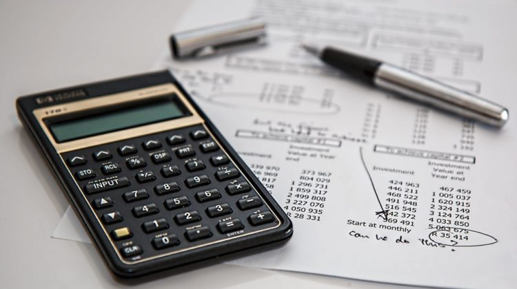 Steps To Follow When Budgeting For Your Small Business