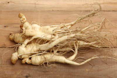 How To Choose An American Ginseng
