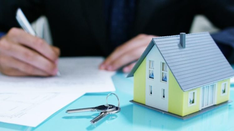 Why Investing in Real Estate is the Most Popular Cornerstone of Wealth