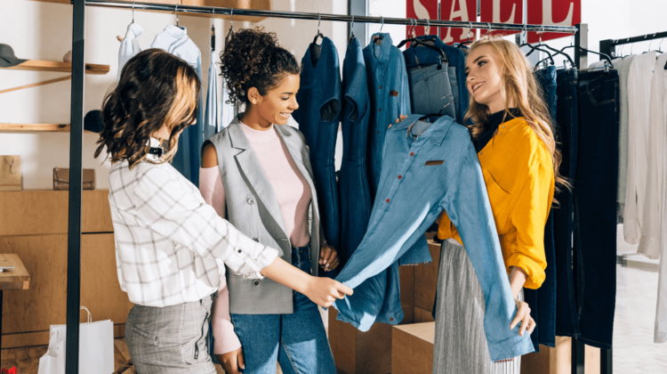 How To Make Sure Your Retail Store is Customer-Friendly